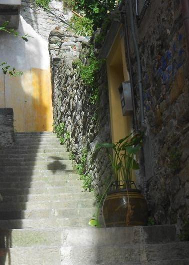 Monterosso (11)