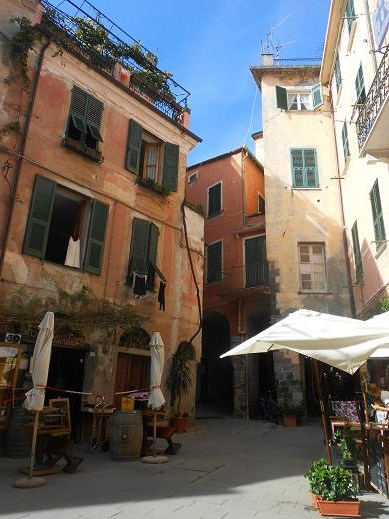 Monterosso (13)