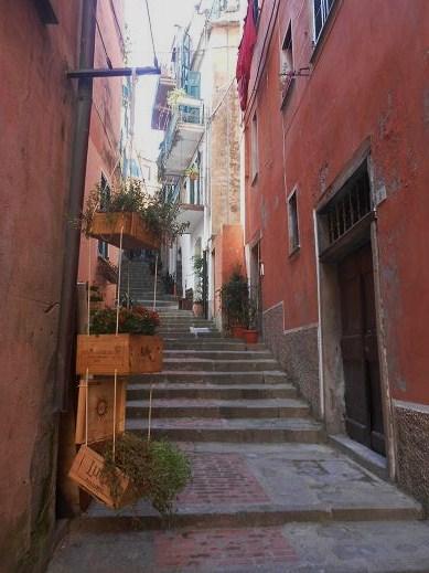 Monterosso (16)