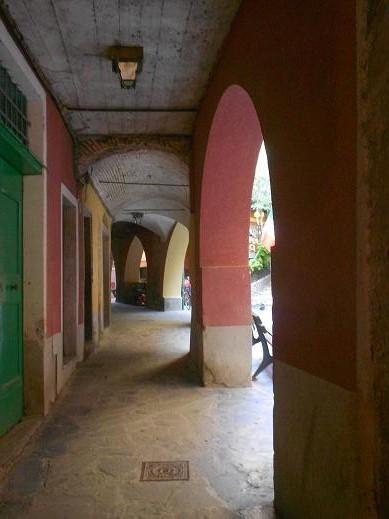 Monterosso (19)