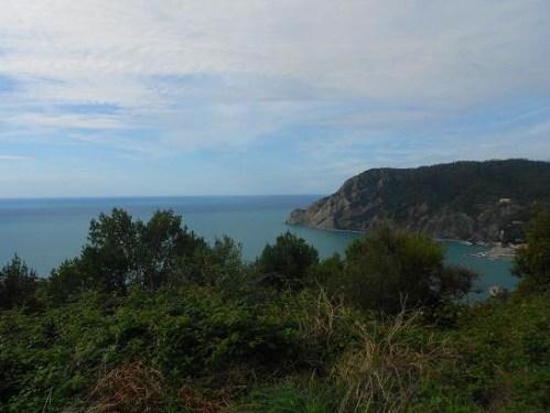 Monterosso (2)