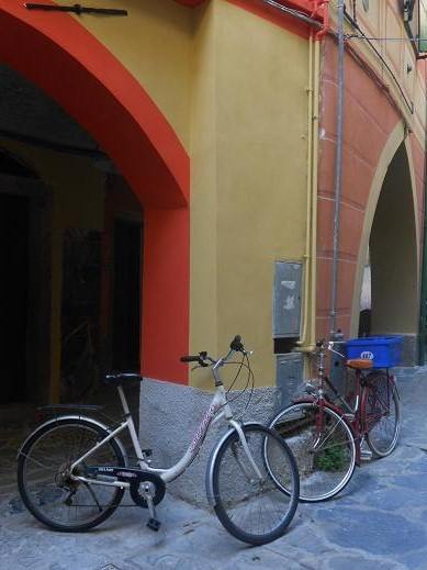 Monterosso (20)