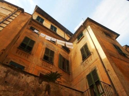 Monterosso (27)