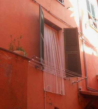 Monterosso (28)
