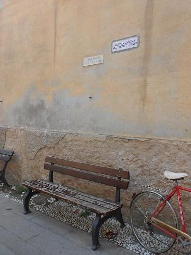 Monterosso (29)