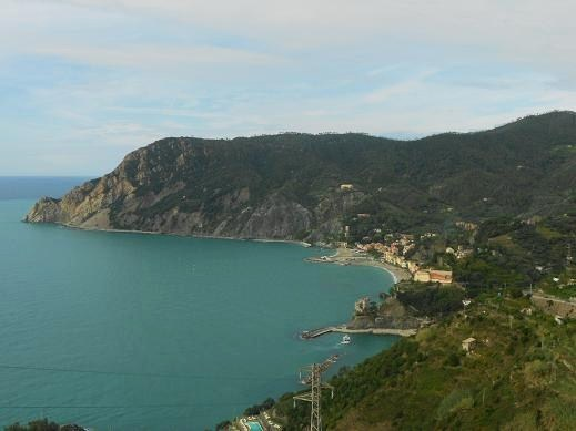 Monterosso (3)