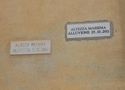 Monterosso (30)