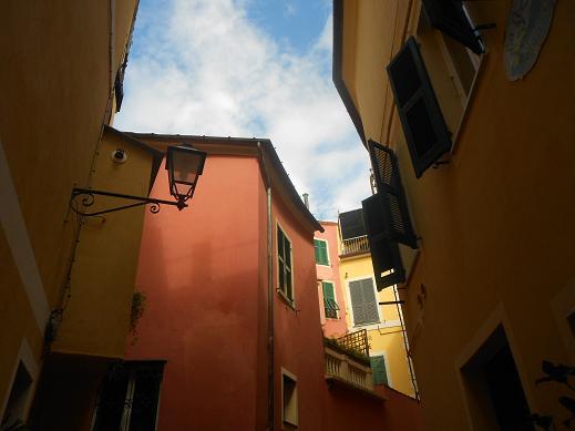 Monterosso (33)