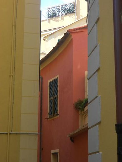 Monterosso (34)