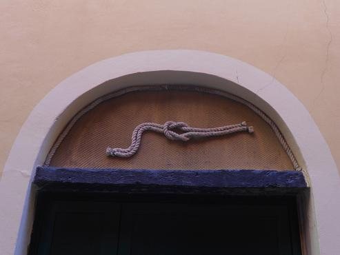 Monterosso (36)