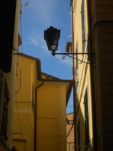 Monterosso (37)