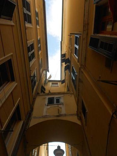 Monterosso (38)