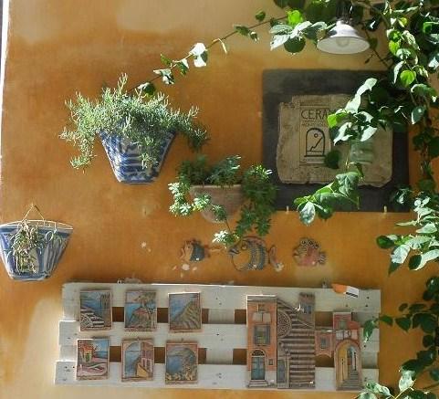 Monterosso (39)