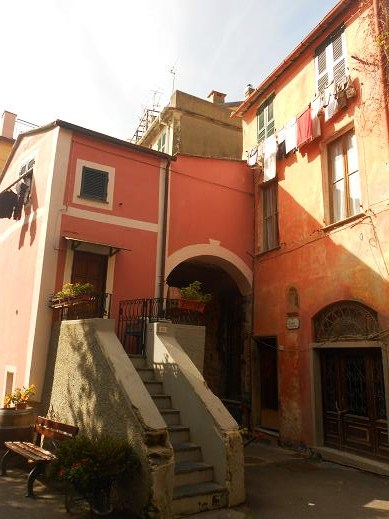 Monterosso (4)