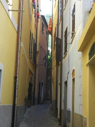Monterosso (40a)