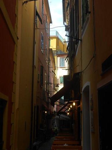 Monterosso  (43)