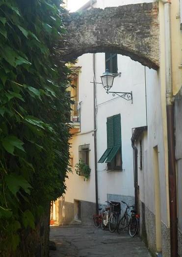 Monterosso  (44)