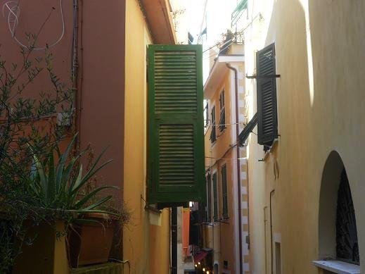 Monterosso  (45)