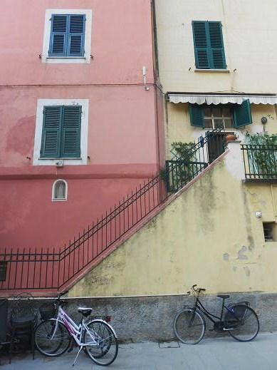 Monterosso  (46)