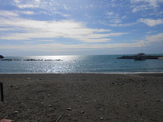 Monterosso  (47)