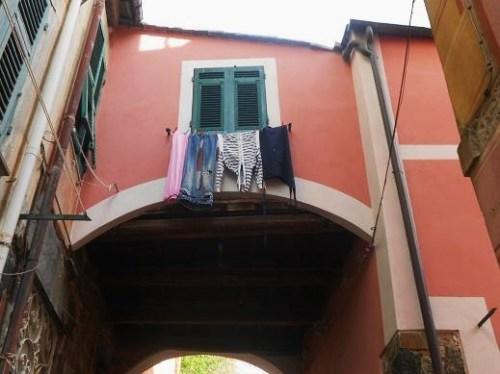 Monterosso (5)
