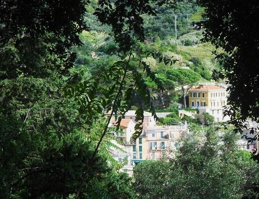 Monterosso (54)