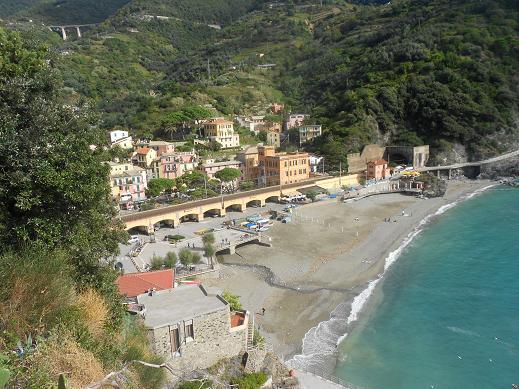 Monterosso  (55)