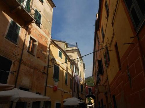 Monterosso (6)