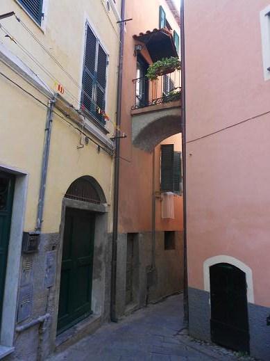 Monterosso (7)