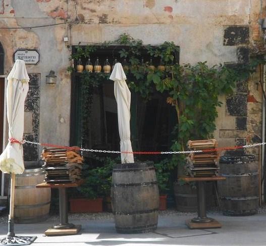 Monterosso (8)