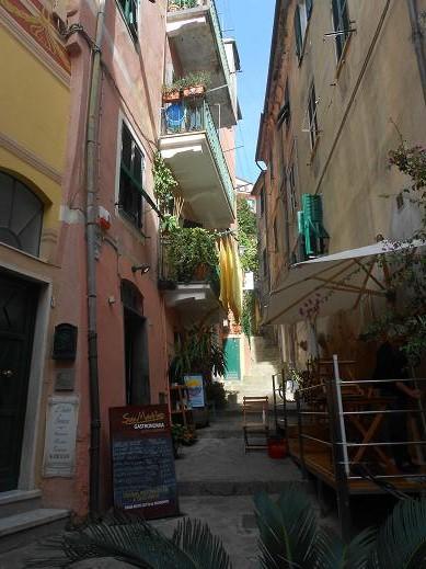 Monterosso (9)