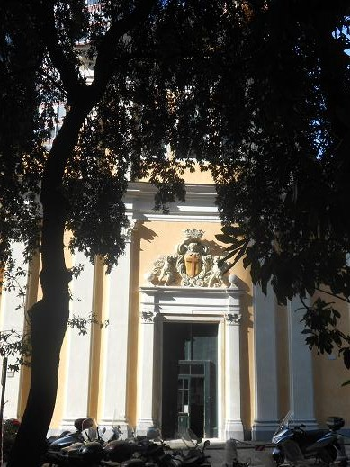 Piazzetta San Camillo (2)