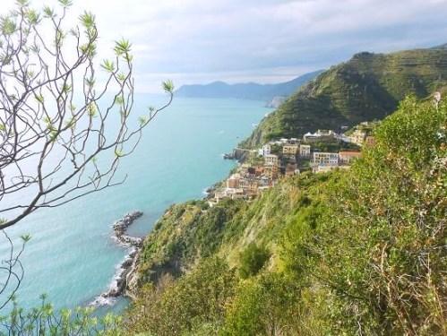 Riomaggiore (2)