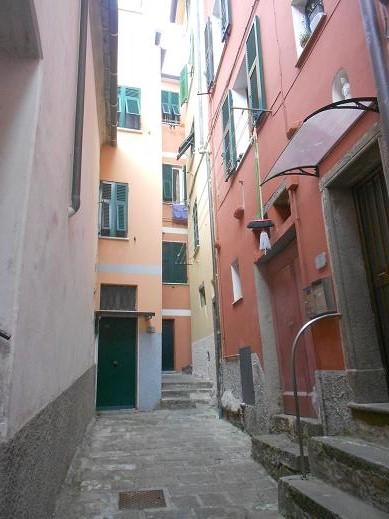 Riomaggiore (23a)