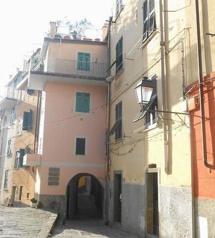 Riomaggiore (4)