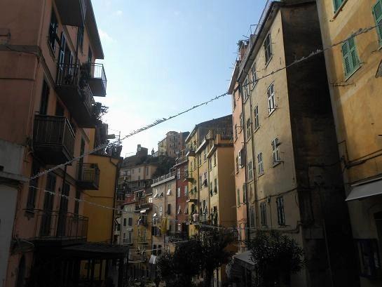 Riomaggiore (7)