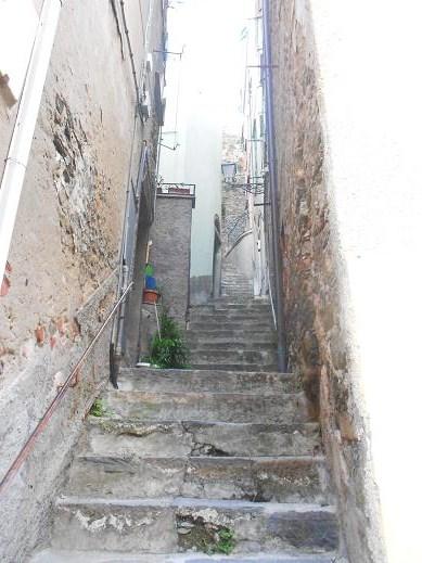 Riomaggiore (9)
