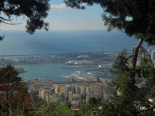 Genova (4)