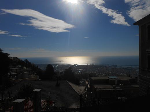Genova (5)
