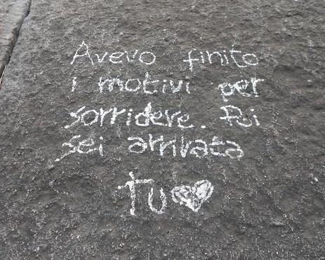 Muretto