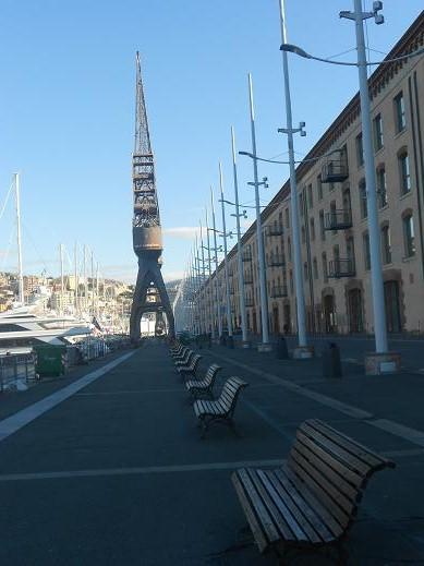 Porto Antico (19)