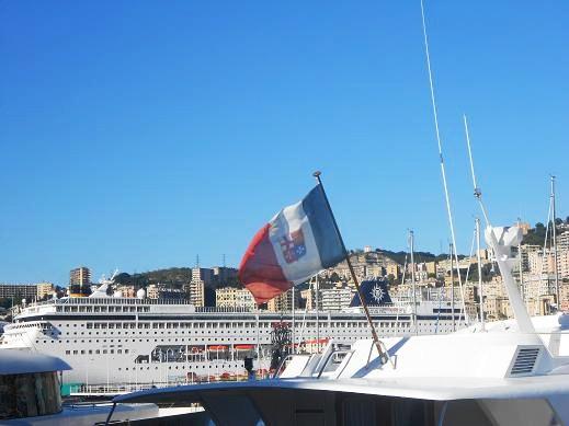 Porto Antico (7)