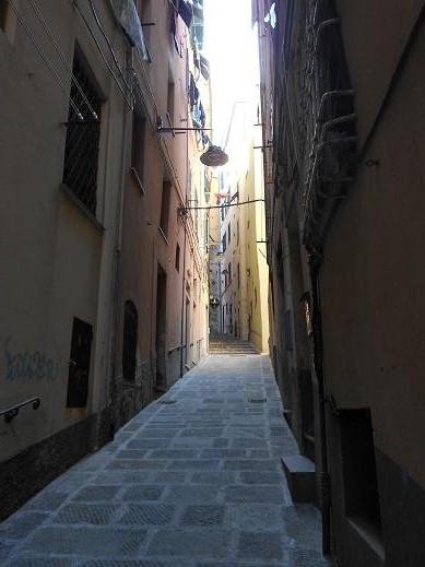 Salita di Coccagna (4)