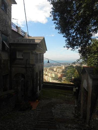 Salita Porta Chiappe (10)