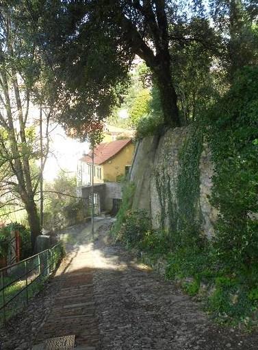 Salita Porta Chiappe (14)