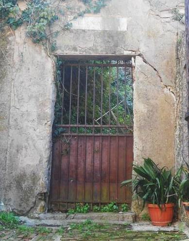 Salita Porta Chiappe (15)