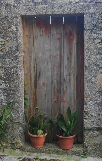 Salita Porta Chiappe (16)