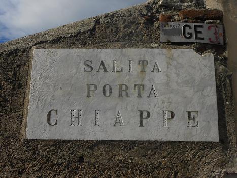 Salita Porta Chiappe (2)