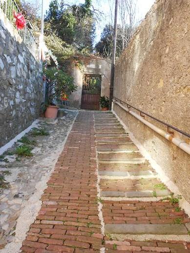 Salita Porta Chiappe (20)