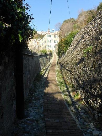 Salita Porta Chiappe (22)